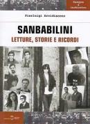 Sanbabilini - Letture storie rico...