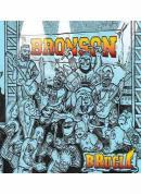 Bronson - Bru...