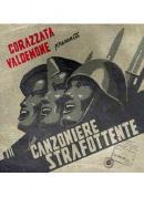 Corazzata Valdemone – Canzoniere Strafotte...