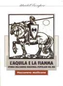 L'Aquila e la fia...